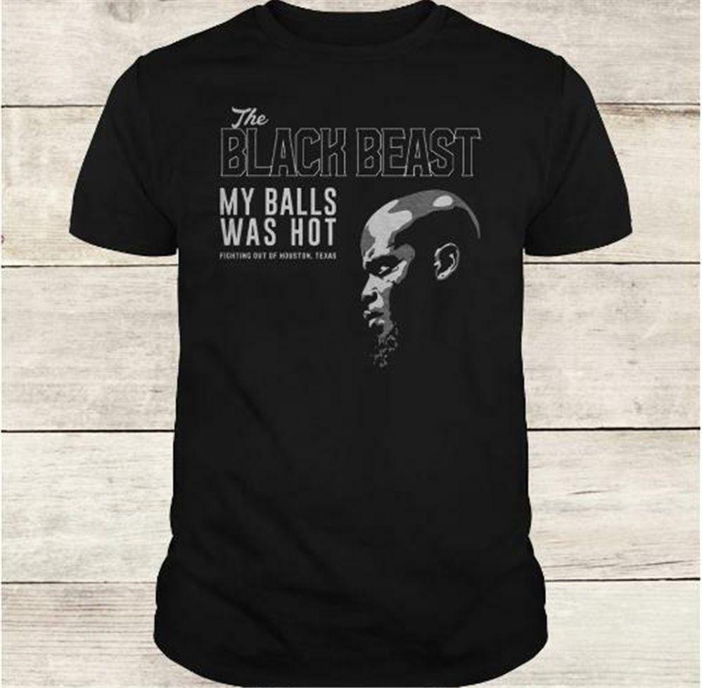 Derrick Lewis The Black Black T Shirt Größe M-3XL Männer Frauen Kleidung 2020 kühle Spitzen-T-Shirt