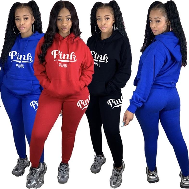 النساء رياضية مصمم الازياء طويلة الأكمام الرياضية لون نقي ملابس فاخرة بسيطة أزياء ذات جودة عالية klw5048 مريحة
