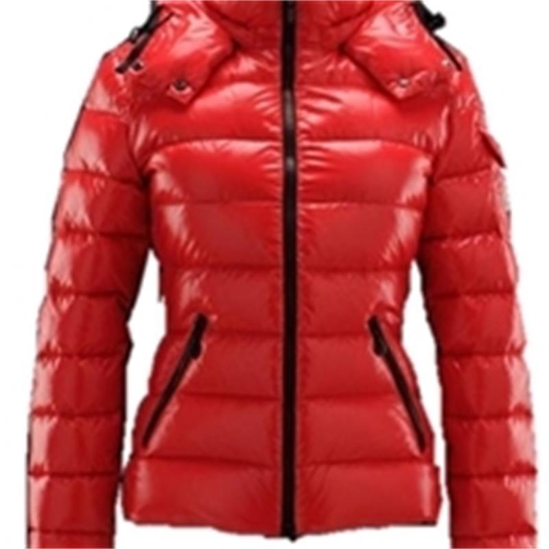 invierno parkas abrigos de calidad superior del nuevo mujeres casual de invierno caliente al aire libre de la pluma del hombre Outwear Espesar de alta calidad QTZ2