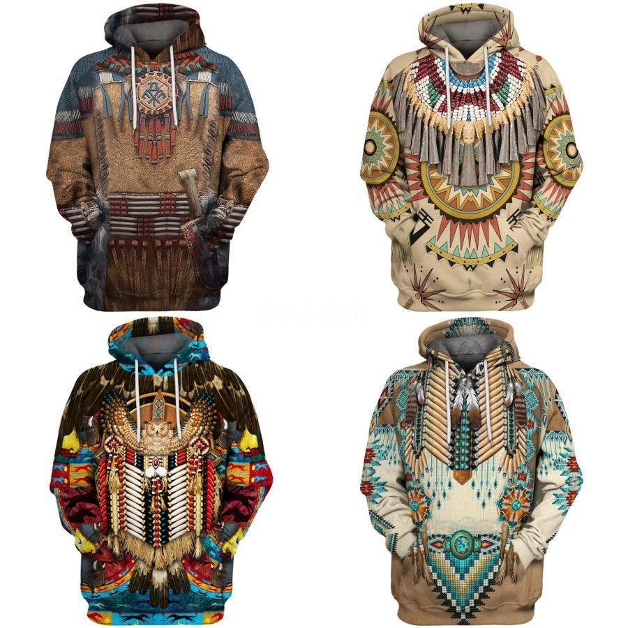Sudaderas Laboratorias Teoría Sudaderas Impresas en la estrella Big Bang Jersey Mens Otoño Streetwear Hombres Sudadera Sweatshirt Sportswear # 683 Mxerx