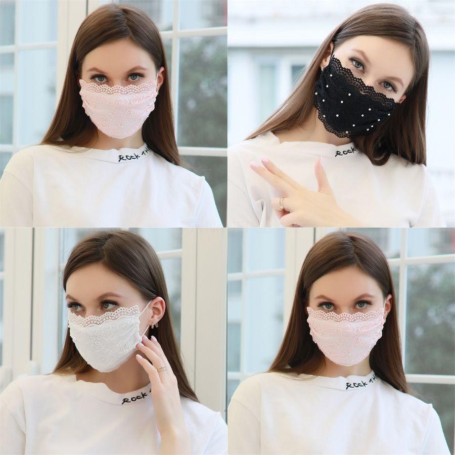 2020 Маски для цифровой печати Магия Многофункциональность Открытый маска шеи Ленточные Дизайнерские маски # 259
