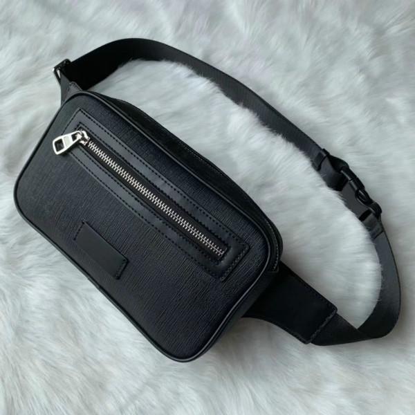 2020 الأزياء حقيبة محفظة حقيبة الهاتف luxurys جديد المصممين إمرأة حقيبة يد رجل كتف سيدة حمل محفظة حقائب اليد حقيبة محفظة CROSSBODY 2836