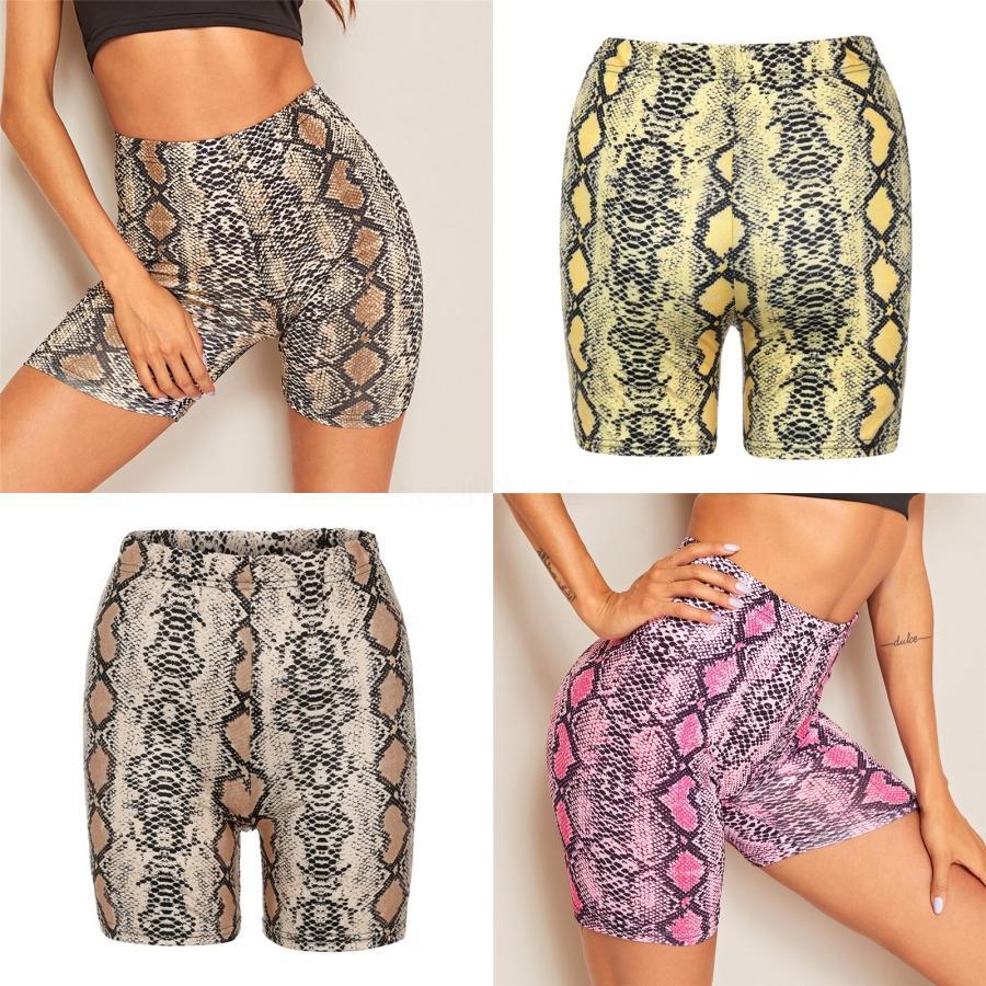 3 Farben Yoga kurze Hosen Frauen Shorts Laufen Hosen Damen sportlich Outdoor-Bekleidung Sport Exercise Fitness Wear 623 # 668