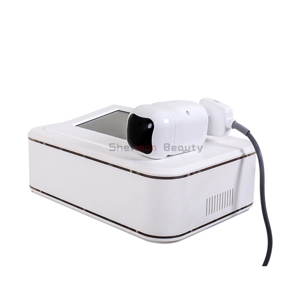 2020 최신 휴대용 Liposonix 체중 감소 슬리밍 기계 빠른 지방 제거보다 효과적인 사러 HIFU 아름다움 장비