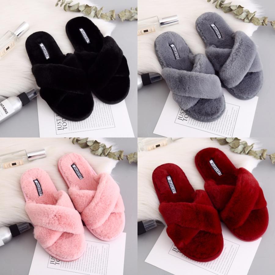 KemeKiss nuove donne di arrivo dei sandali di modo l'alto calza Slipper estate Wo casuali quotidiani signora Party Calzature formato 35-39 # 691