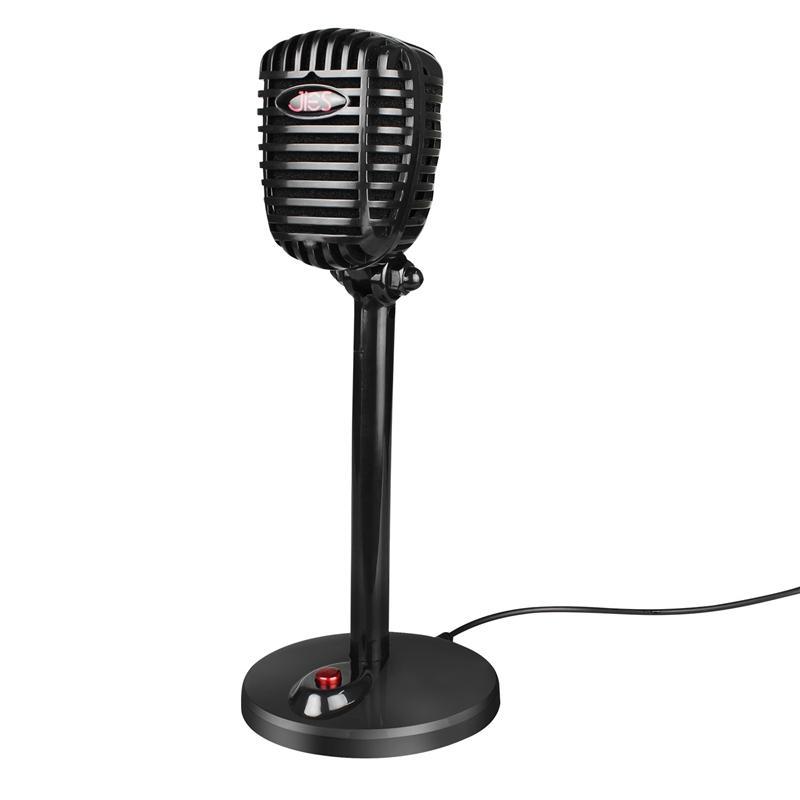USB Gaming Condensador de rede Microfone o microfone de karaokê Gravação Profissional Ambiente de Trabalho