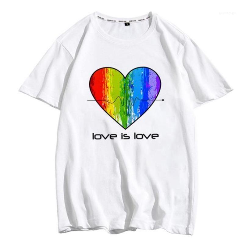 Kurzarm T-Shirt Rundhals T-Shirt beiläufige laufende Mens Tops Sommer-Buchstabe T-Shirts bedruckt Quick Dry