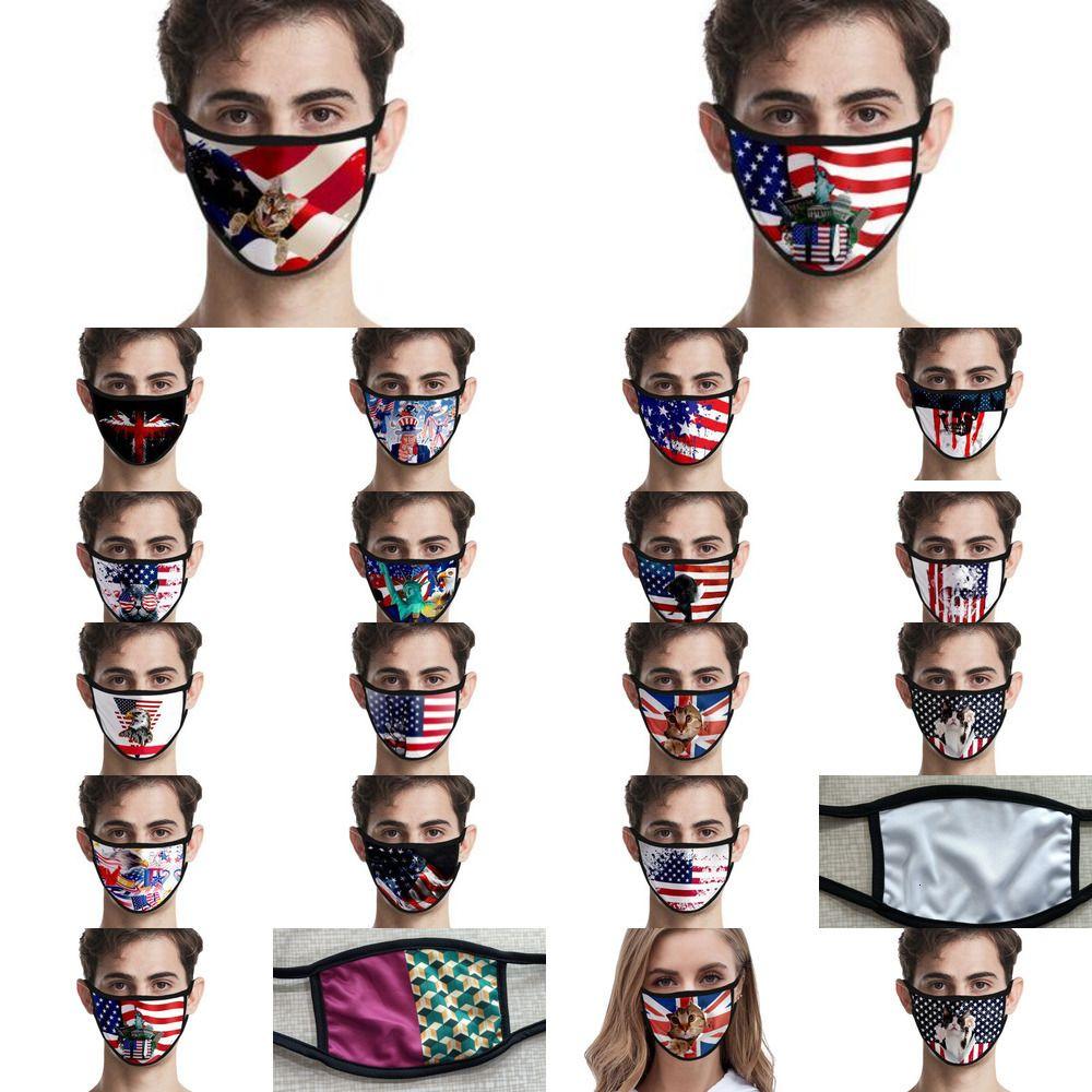 Tag Mund Frauen Cubrebocas Costo 3d Waschbar Maske Usa Independence Best Place Kaufen Bwkf Sbnpj