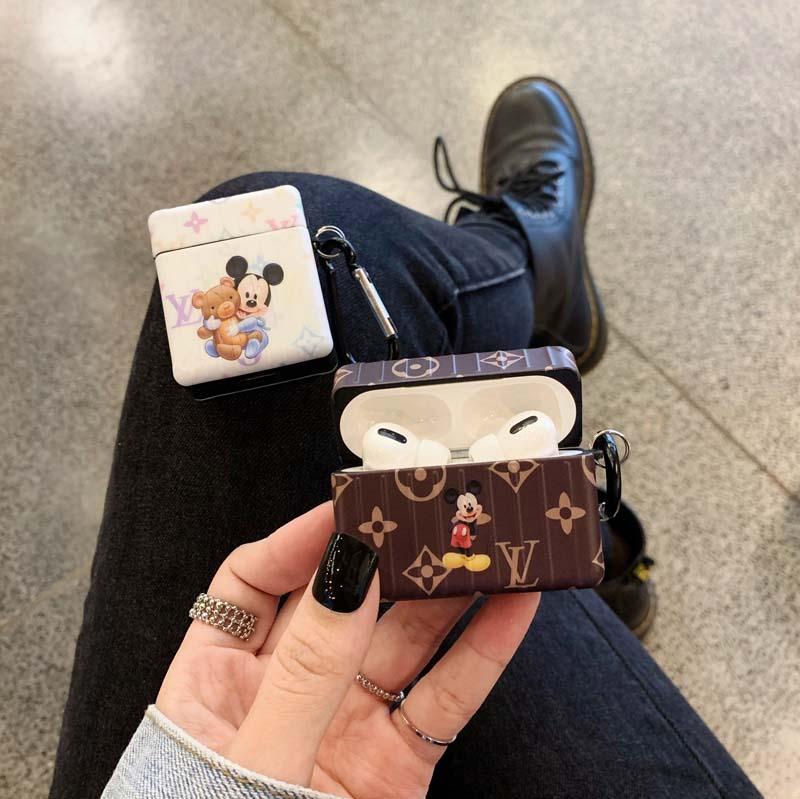 aoa Luxus Designer-Telefon-Kasten für iPhone 11 Pro Max 7 8 plus X XS Max XR SE Art und Weise TPU Gold iPhone Abdeckung