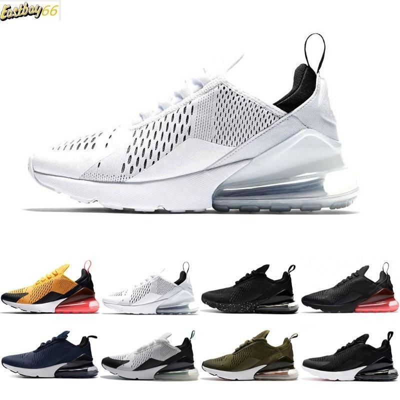 Running Shoes Men Women