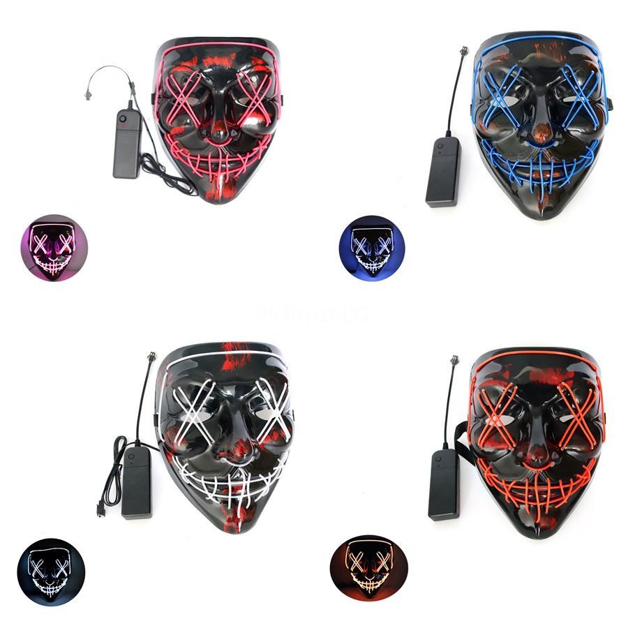 Diseñador de moda de la mascarilla reutilizable mascarilla de polvo anti Earloop con la respiración Máscaras válvula ajustable boca suave y transpirable de protección # 958