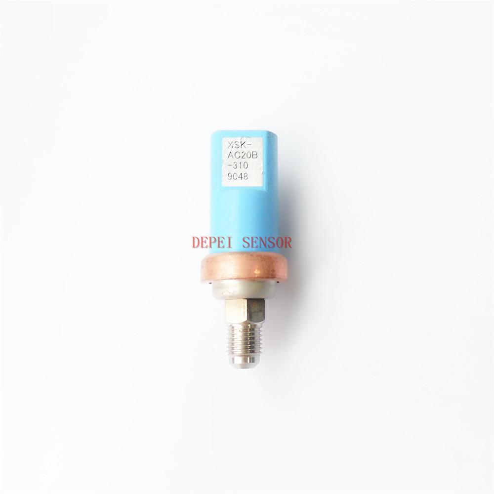 Oem XSK-AC20B-310, XSKAC20B310,9048 sensörü Basınç için