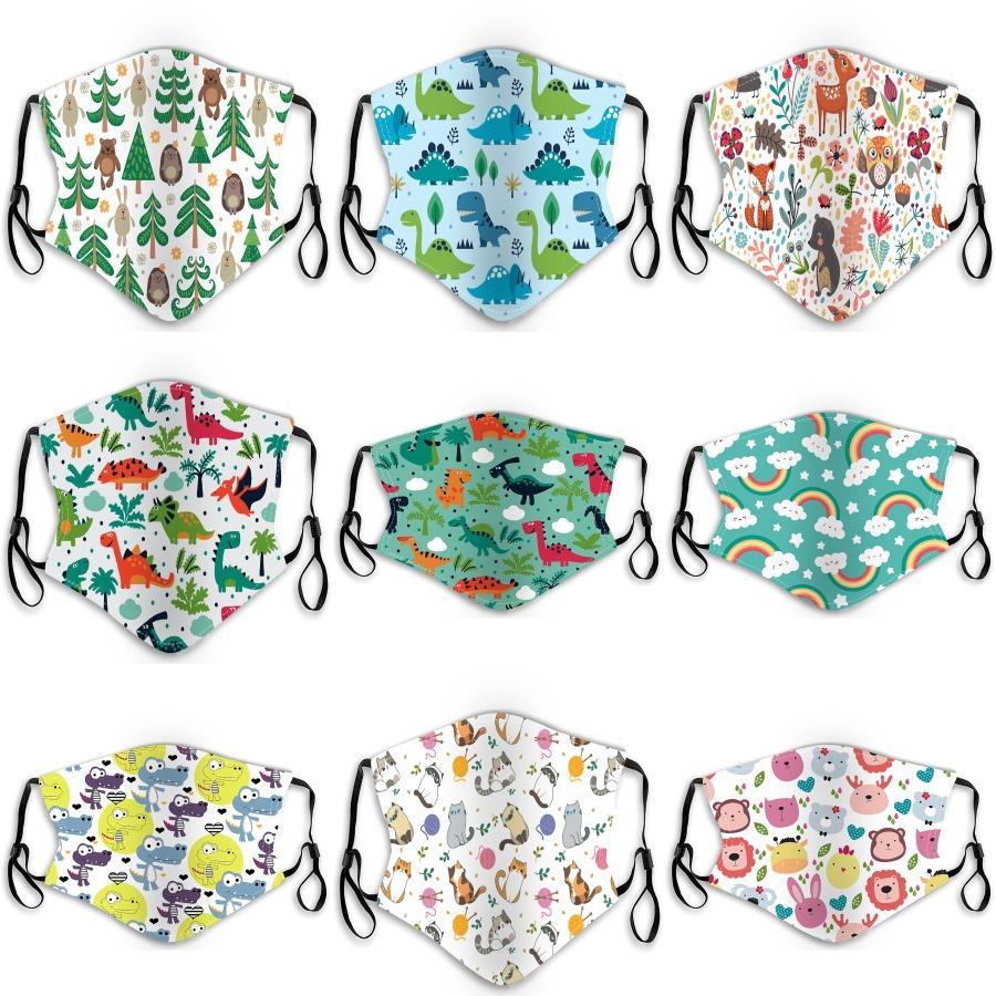 Máscara protectora da Banda Extensores máscara cinta elástica Ajustador proteger sua orelha romper Dor Máscara Belt gancho ajustável Strap Extension # 661