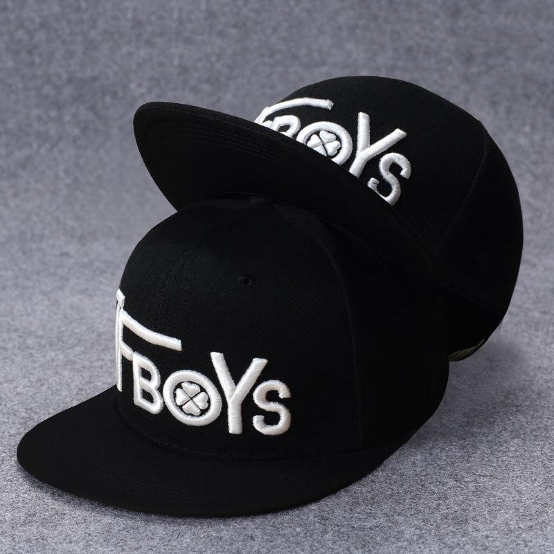 Venda Hat Hot feminino edição chun xia han planície de maré ao longo hip-hop cap maré do homem do chapéu ins desempenho breve coringa moda cap rua