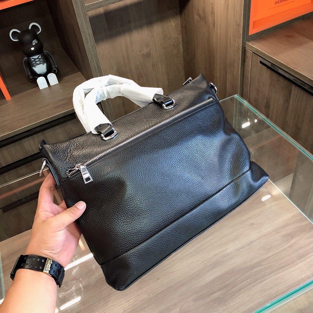 20202020 marques de luxe épaule « sac à main pour homme Porte-documents hommes pra sac dames Loui messager top portefeuille crossbody qualityQAZ