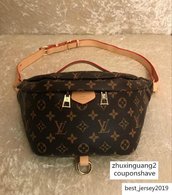Alta qualidade ombro luxo mulheres em bolsas de couro bolsa de sacos para corpos de embreagem bags68
