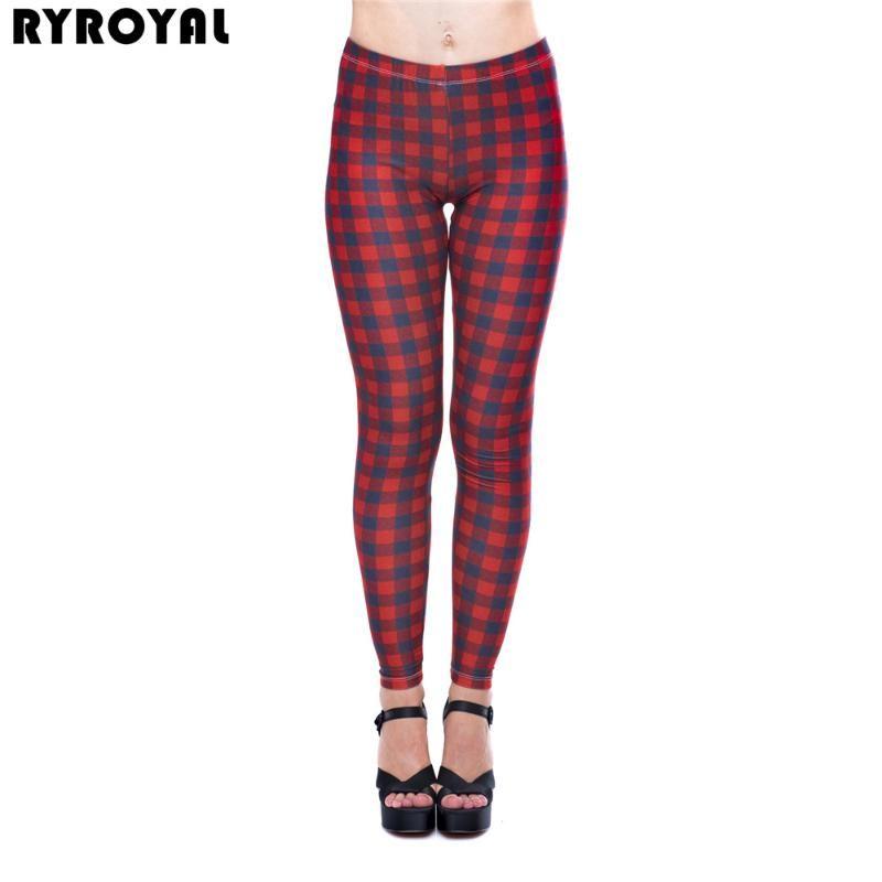 nouveau pantalon de yoga spandex style 4 façon tissu extensible pour Legging en leggings été yoga