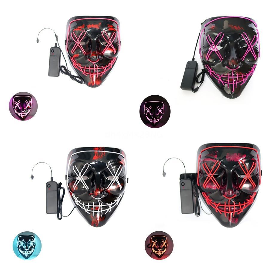 3`lü Yüz Maske UV Koruma Maske Aktif Karbon Filtre Yeniden kullanılabilir Moda Pamuk Ağız Maskeleri # 711