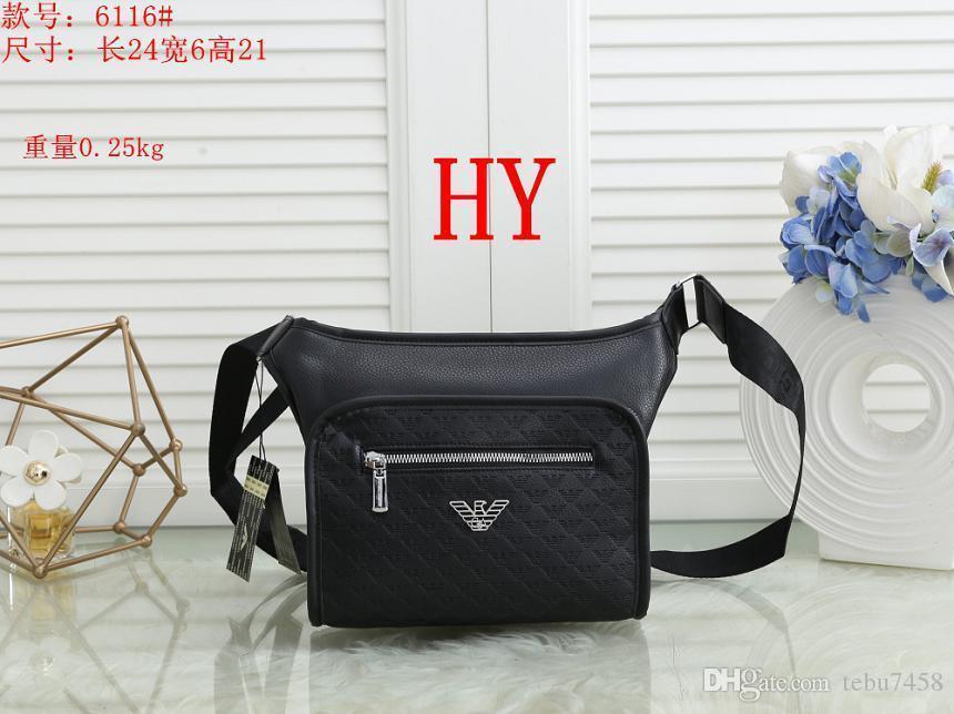 Francia in stile sacchetto della moneta del progettista delle donne degli uomini chiave di portafogli in pelle della signora della borsa della moneta del sacchetto mini raccoglitore E211ZO
