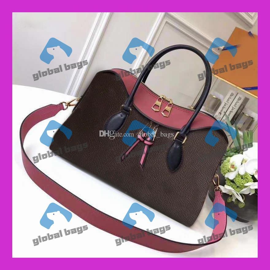 Cute fashion trend women handbags Tote Bag Fashion Bags Ladies handbags bags women tote bags backpack bag Single shoulder bag Simple commute