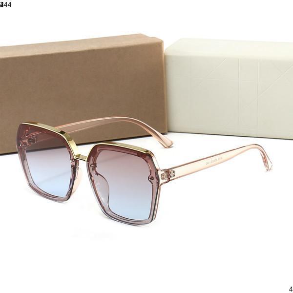 11 Piloto de gafas de sol clásicas Primera marca para mujer para hombre Gafas de sol Gafas de Oro NEGRO vidrio marrón marca de lentesDiseñador
