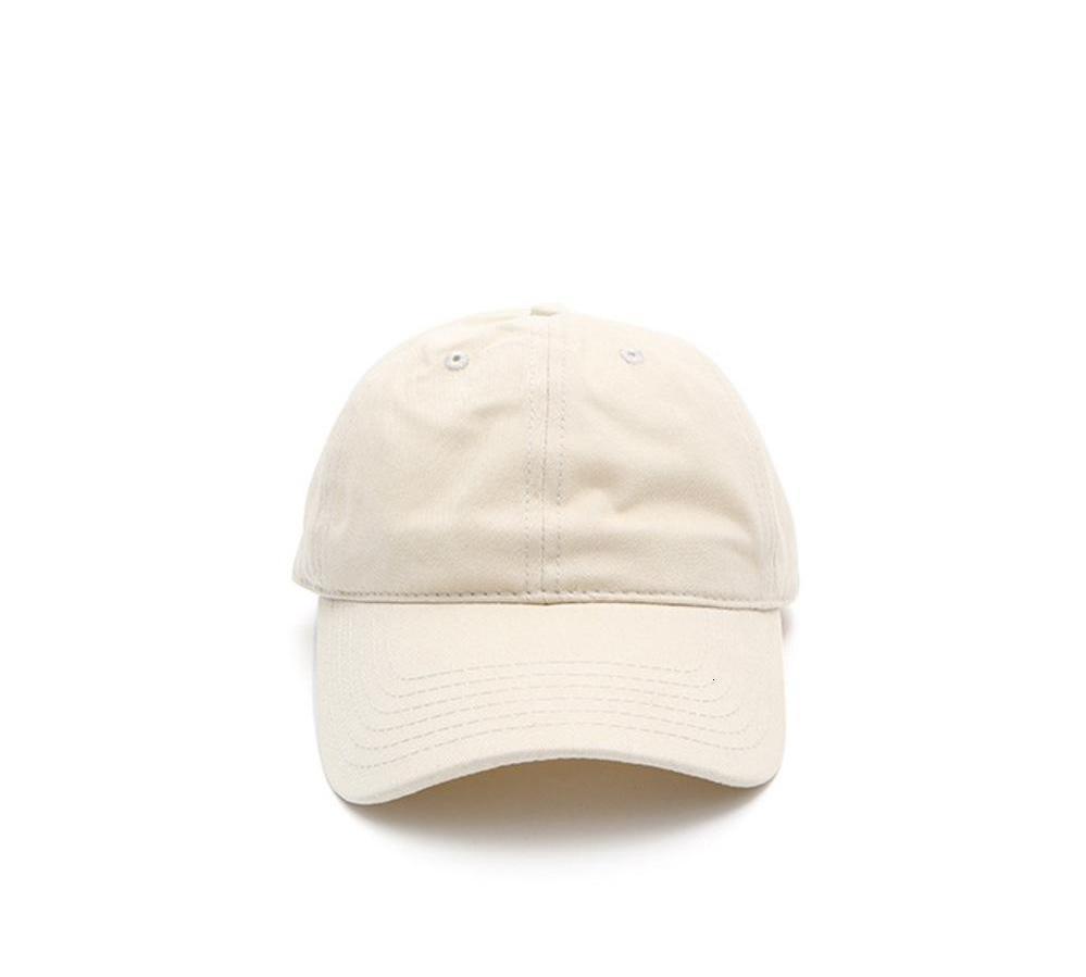 chapeaux Chapeau décontracté à la mode tout match casquette de baseball été étudiant en plein air des hommes de la rue chapeau de soleil de women55