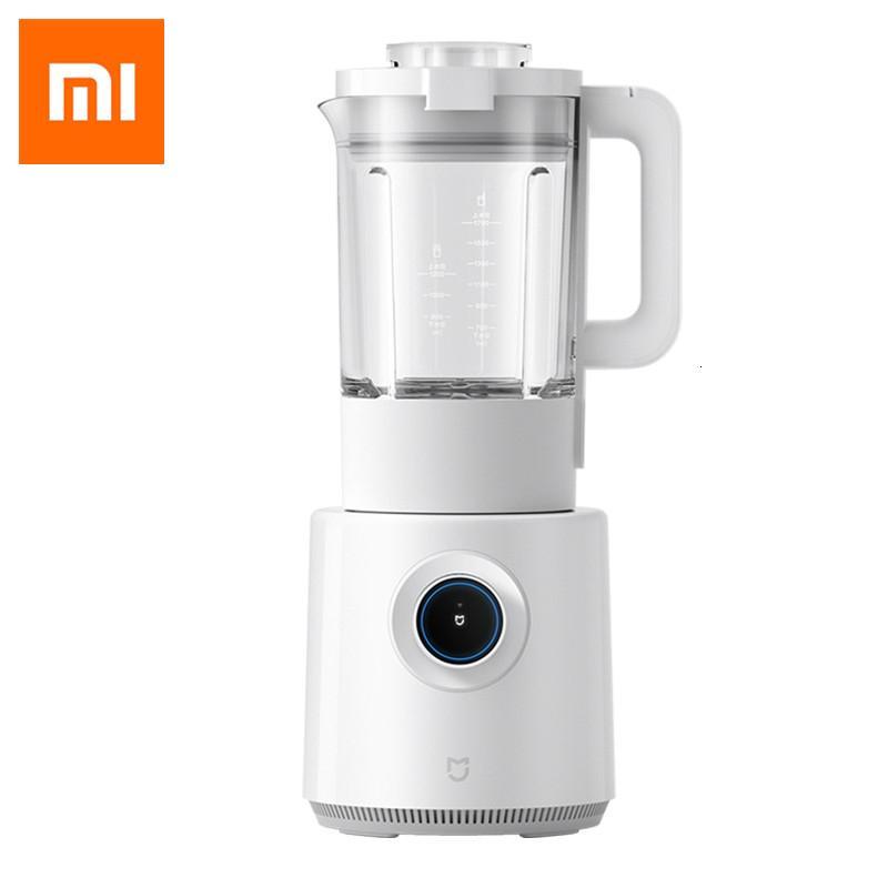MIJIA High Speed Mixer Obst Gemüse Mixer Cup Küchen Prozessor Saftmaschine Marke und das Baby