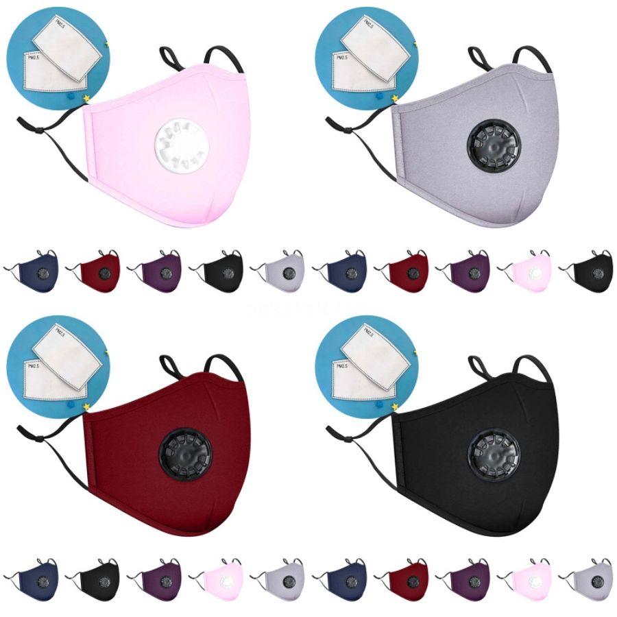 HBkJ4 Designer Mask Maske Bandanas Letters Halbmaske Magie Schädel-Schal Reiten Gesicht Multifunktions-Outdoor Radfahren Turban Ausschnitt Schädel-Schal # 9 # 437