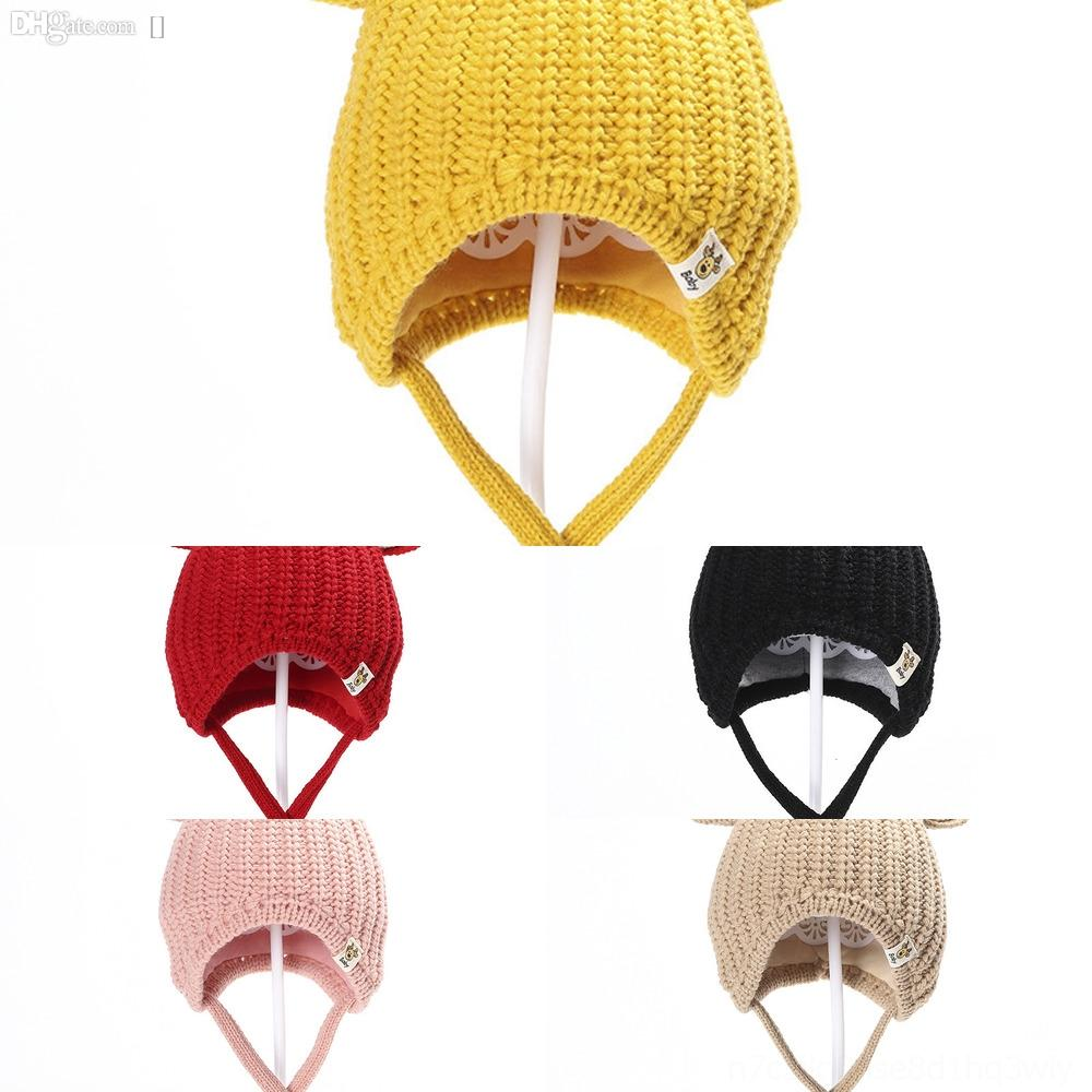 UPLjo Fashion Unique Festival Hat hand-woven Creative travel Christmas hats Day Valentine's birthday hat Party gift,Z