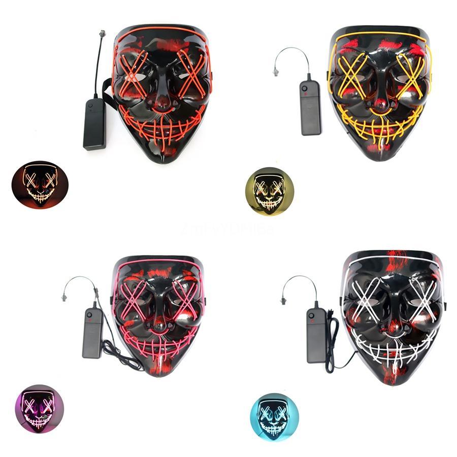 Yüz Yıldızlı Maskeleri Maskeleri Galaxy Desen Cubrebocas Maske Ağız Erkekler Pamuk Sevimli Yüz Sıcak Kulak Döngü Ayarlanabilir ER Tasarımcı Gökyüzü Yüz Maskesi # 233 WNPQ