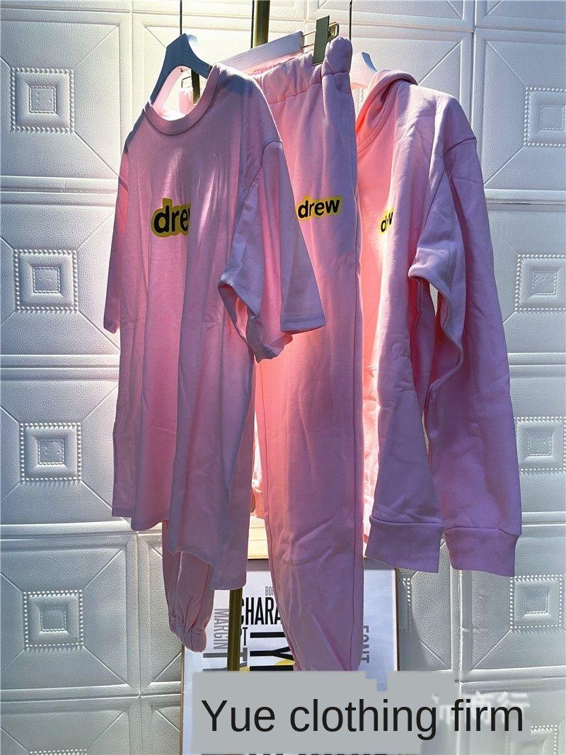 Inverno 2020 no início do outono europeu e bens coreano marca de moda italiana chamou terno de três peças