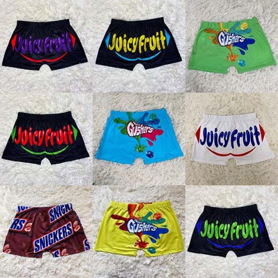Sıska Yüksek Bel Delik Kadın Şort Moda Kadın Giyim Yaz Kadın Tasarımcı Denim Şort Pantolon Püskül Diz Boyu # 909