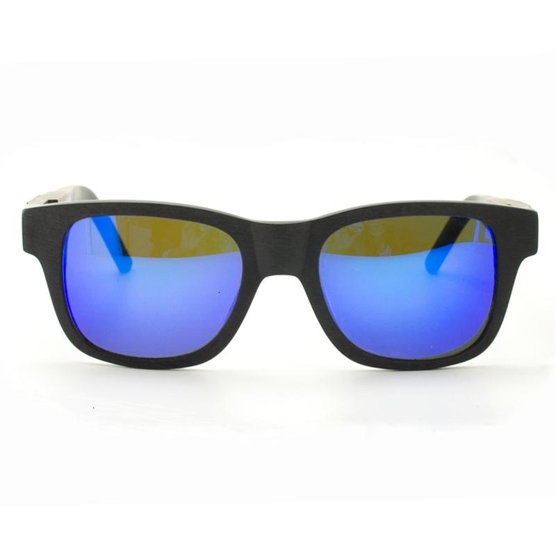 Patent Holz Sonnenbrille China mit Pfeife Sun-Glas-2020 Ch01