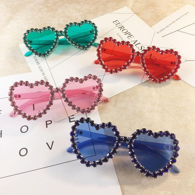 Mulheres polarized personalidade óculos de sol mulheres óculos de sol wrftl