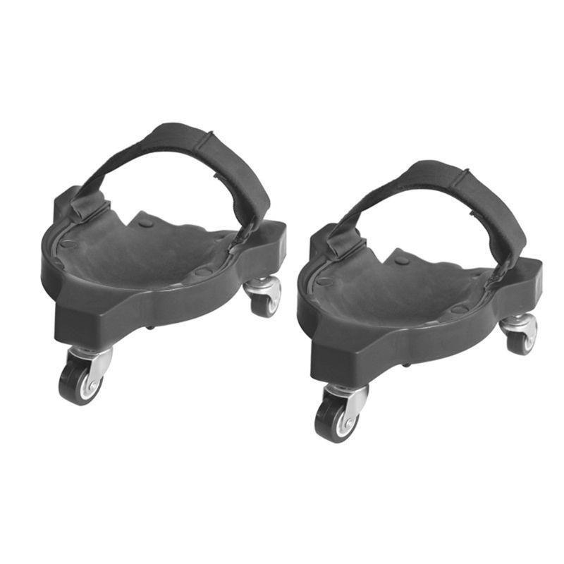 Подушка / декоративная подушка многофункциональный универсальный шкив колеса колен Pad Protector строительный рабочий пол 11уа