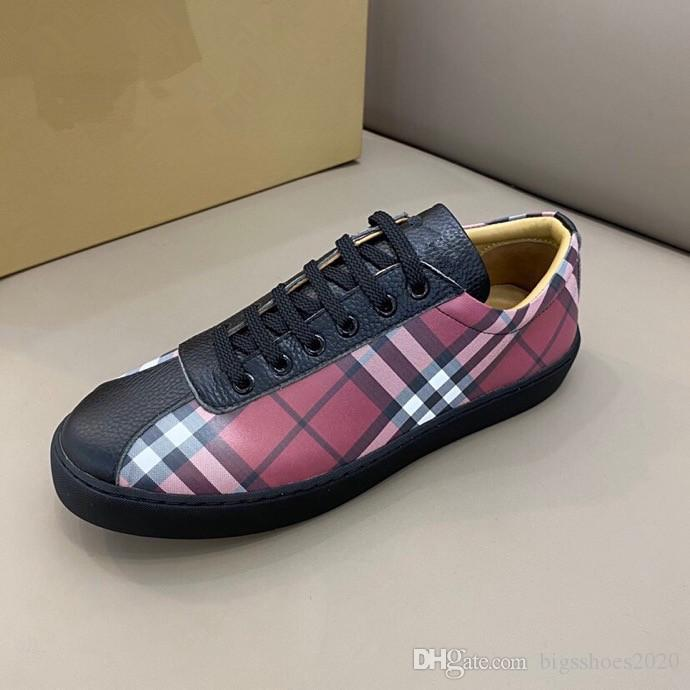 2020 Mens Casual Shoes Trendy Luxury Designer Sneaker Triple-S Rainbow Dad Shoes Crystal Bottom Sneakers Cushion Platform 8 Layer Sole