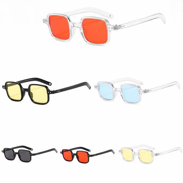 Venda el precio más bajo 10pcs / lot gafas de sol Gafas de sol de los hombres Google Globes Imagen Mostrar envío gratis 4color puede elegir. Usjnd