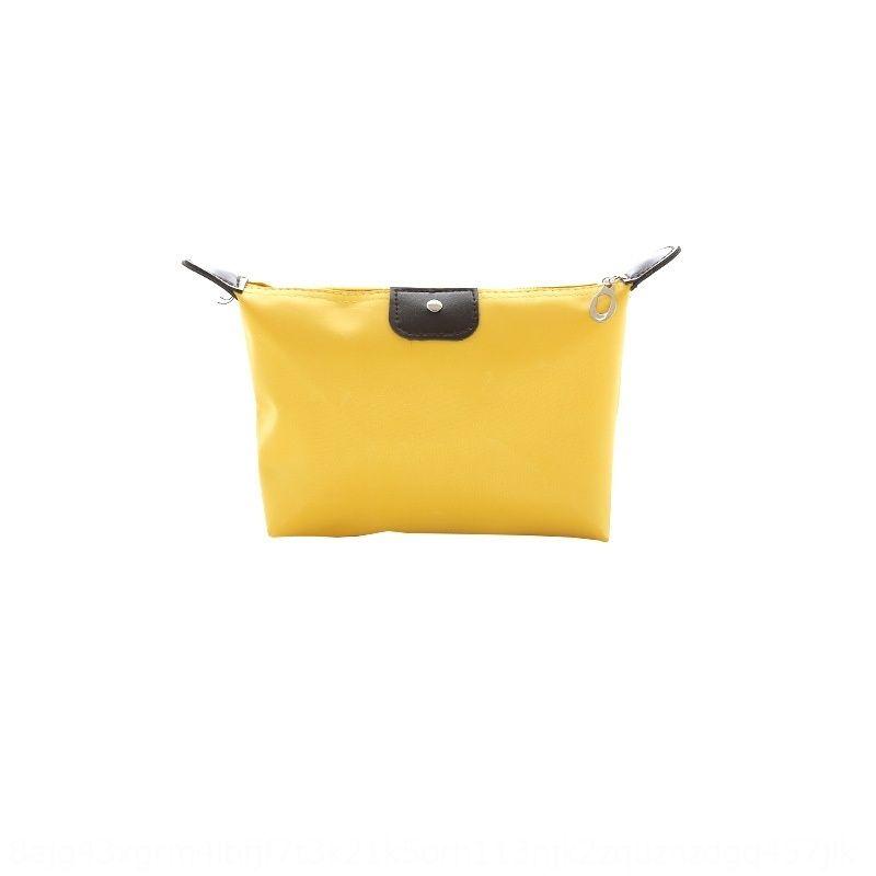 ksXhn 1574 su geçirmez geniş Depolama Kozmetik kore hamur kapasitesi yeni kozmetik çantası saklama çantası 4qW6H