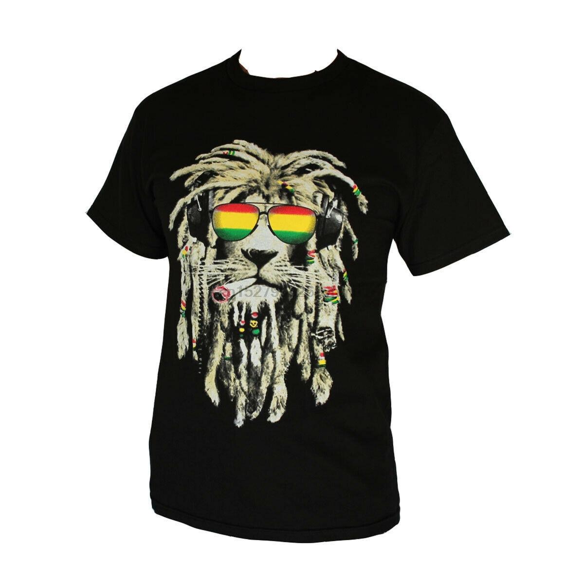 Tops T Shirt Frauen dein leben nervt streu glitzer drauf Lustiger weißer Baumwolle weiblich T-Shirt