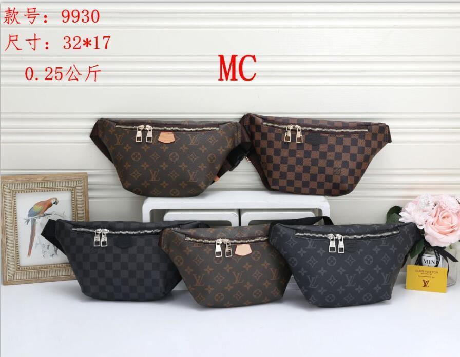 MC Sacs à main sac sac sacs de mode sacs à dos 9930 # Nouveau fourre-tout Sac à bandoulière unique Sacs femmes styles wbucb