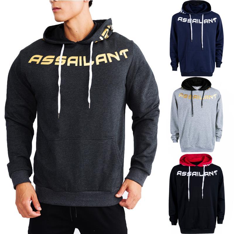 2020 Mens Plain Hoodie Coloured Hooded Zip Up Jacket Men Warm Fleece Sweatshirt Tops From Douban, $24.34 | DHgate.Com
