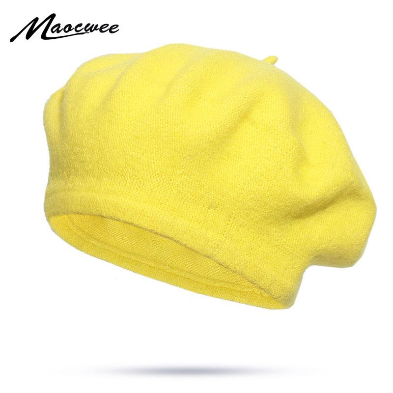 القبعات النساء القطن الصلبة لون قبعات الربيع والخريف الإناث الرجال قبعة قبعة تنفس الأزياء في الهواء في الهواء الطلق غطاء بالجملة