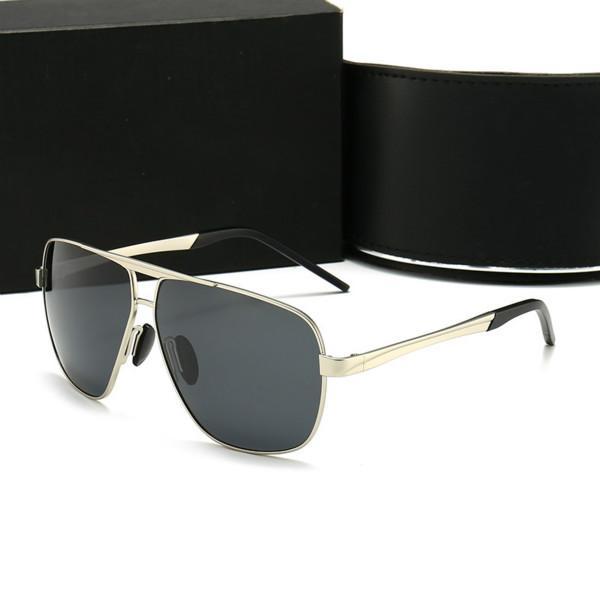 Designer-Sonnenbrille Frauen Marke farer Modell 2140 Azetatrahmen echte UV400 Glaslinsen Sonne original Ledertasche Pakete aller Gläser
