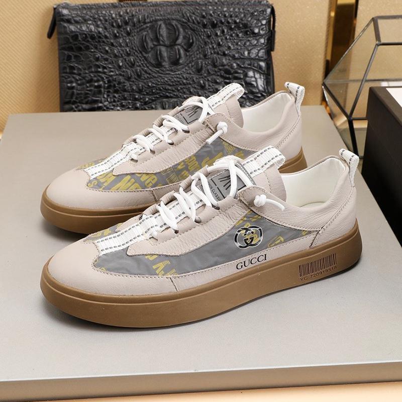 Homens sapatos confortáveis entrega rápida Calzado Deportivo Para Hombre Luxury Designer Lace -Up Footwears Shaspet Casual respirável sapatos masculinos