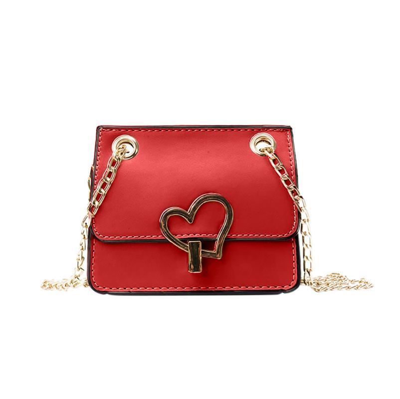 Мода Crossbody Сумки для женщин телефона монет сумка Torebki Damskie плечо сумка женская рука сумки Цепь диагонального Crossbody