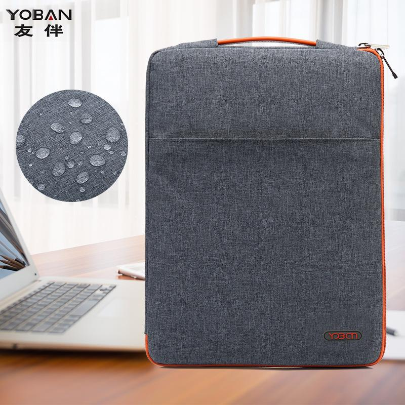 Briefcase NA Torba Xitpx Sac Bag Sacchetti per laptop Borsa messenger Uomini Donne Uomini Uomo Uomini Laptopa Femme Leather Donne Cartella in pelle Agelw