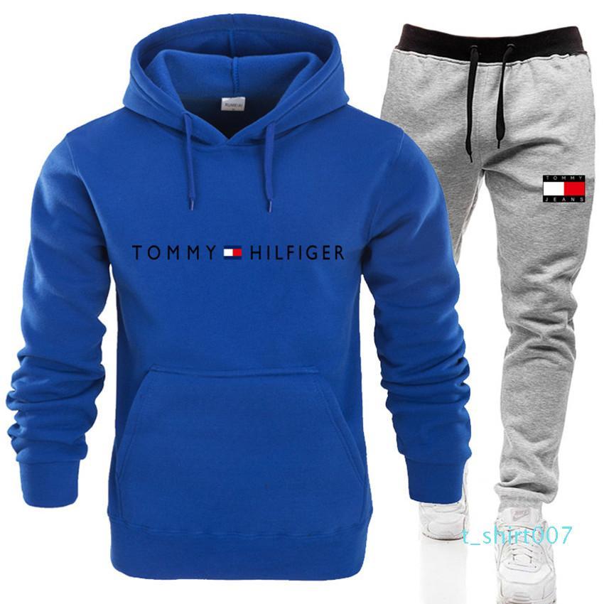 Modedesigner Männer und Damen-Sportbekleidung Alphabet gedruckt Hosen Freizeit Sport Schwarz und Rot Verschiedene Farben S-3XL t06