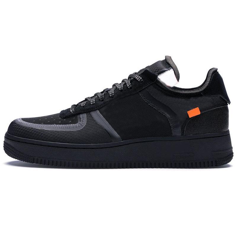 avec Lacets Tag Top Box Qualité dunk Blanc Vert Noir 1 Femmes Hommes Chaussures Designer Skateboard Chaussures Casual sport Baskets Sneakers Off