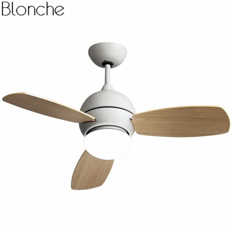2021 36 Inch Modern Ceiling Fans With Light Remote Control Fan Lamp Dining Room Led Industrial Home Decor Hanging Lighting Fixtures From Camerashome 315 44 Dhgate Com