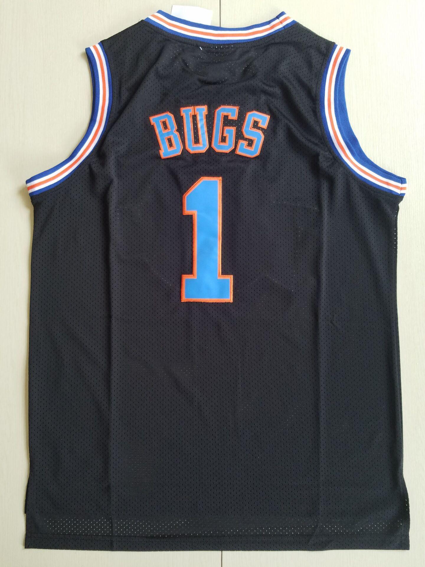 NCAA de baloncesto jersey de envío rápido de la universidad de secado rápido zxkjcjbgzxkjb Ray Allen Larry Bird Dirk Nowitzki Iverson baloncesto de Jersey de la universidad